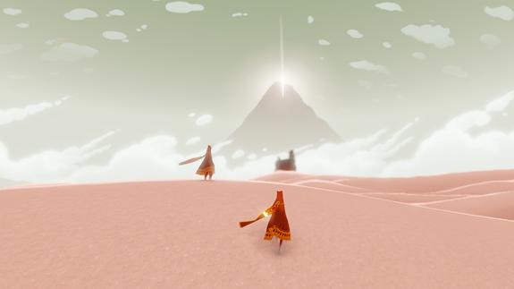 journey-game-screenshot-10