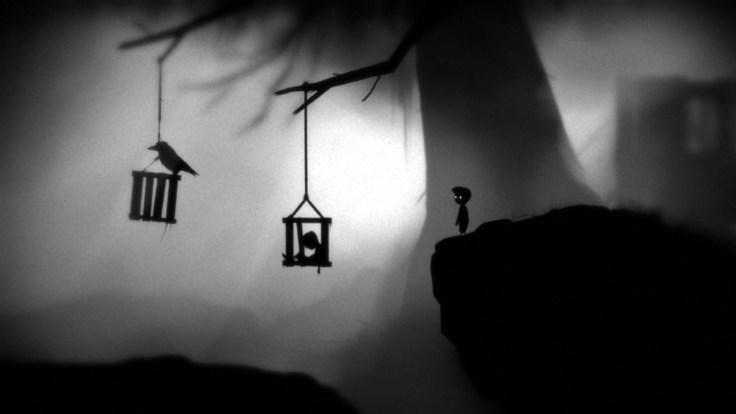 Limbo-41.jpg