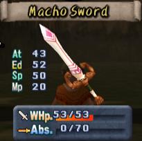 macho_sword