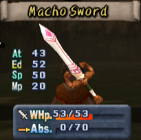 macho_sword