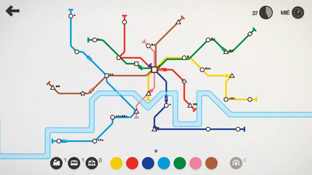 Mini-Metro-London.jpg