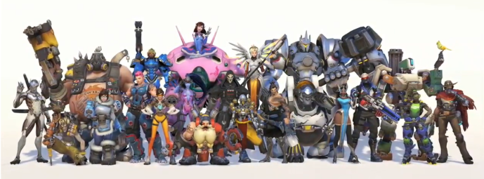 overwatch_characters