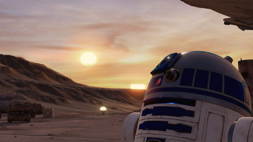 star-wars-trials-of-tatooine-virtual-reality-htc-vive-vr-r2d2