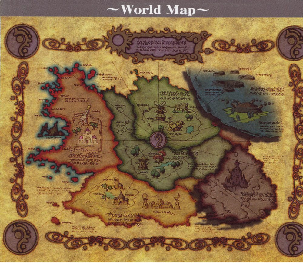 world_map_dark_cloud