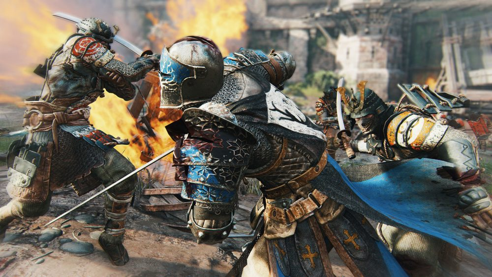 for-honor-1080-wallpaper-3