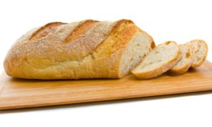 receta-barra-de-pan-basica-xl-668x400x80xx