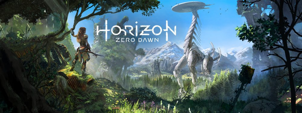 horizon-zero-dawn-normalbanner-us-15jun15