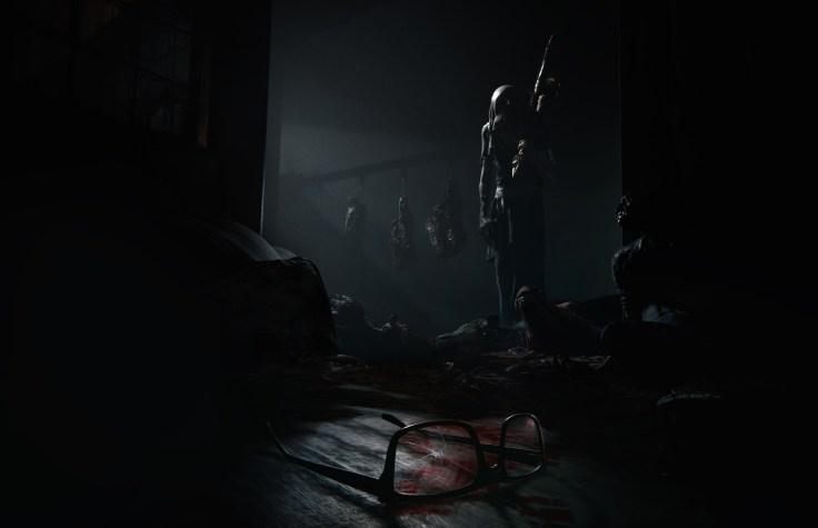 Outlast2_SlaughterHouse