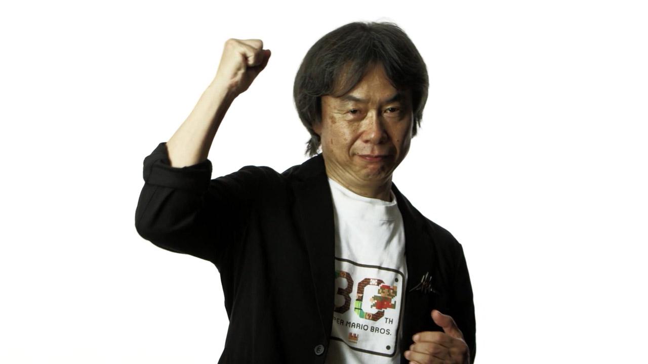 miyamoto_dios_todas_gamers