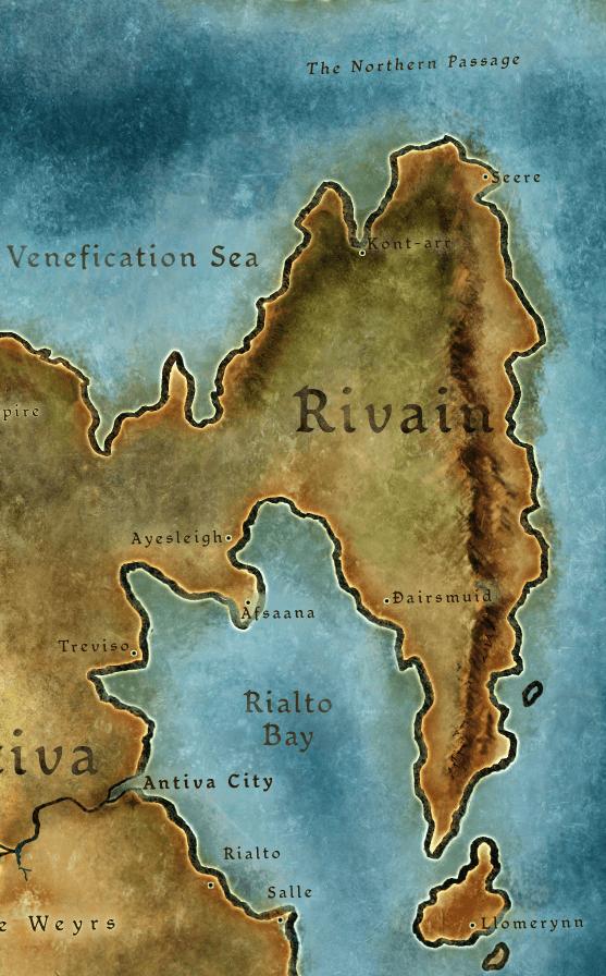 Rivain_map