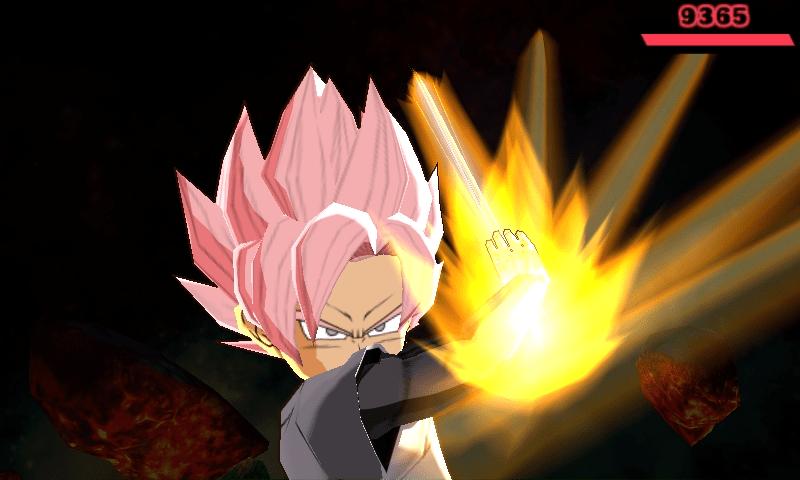 Super_Saiyan_Rose_Goku_Black_Sprit_Blade_10_1485509839