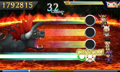 Theatrhythm_screenshot_08_1420718410.01.2014_01.jpg