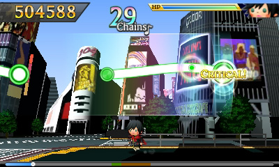 Theatrhythm_screenshot_22_1421928249.01.2015_01