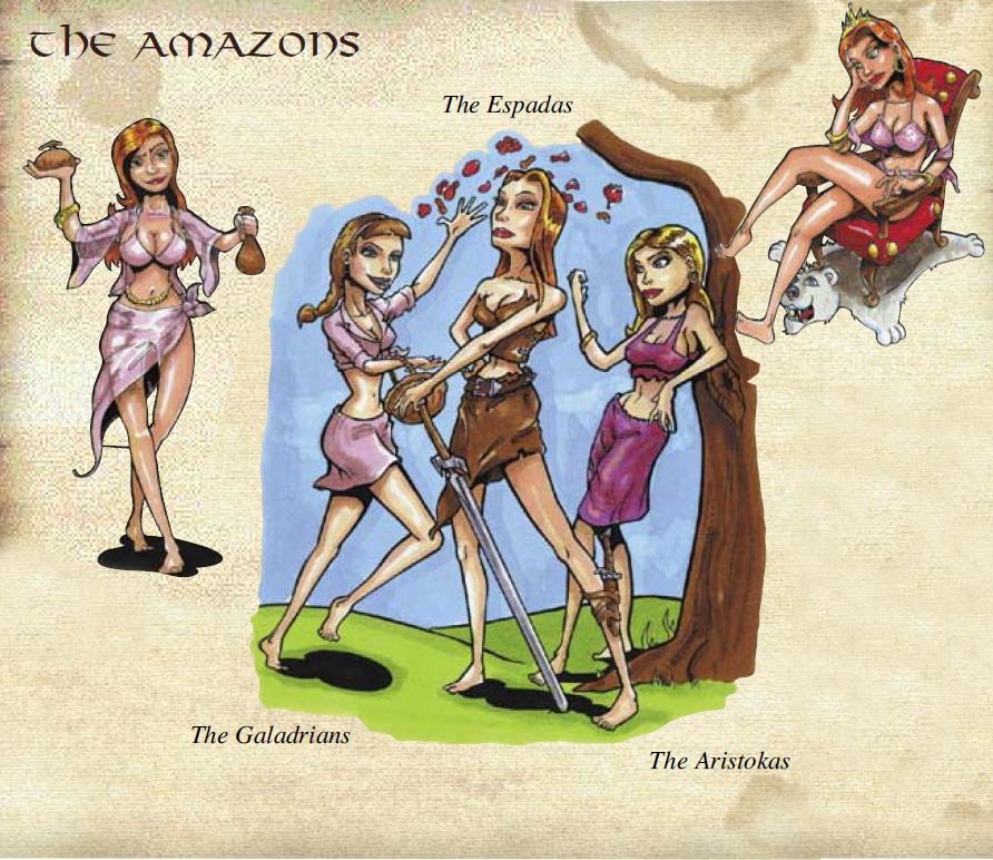 1-Amazonas.jpg
