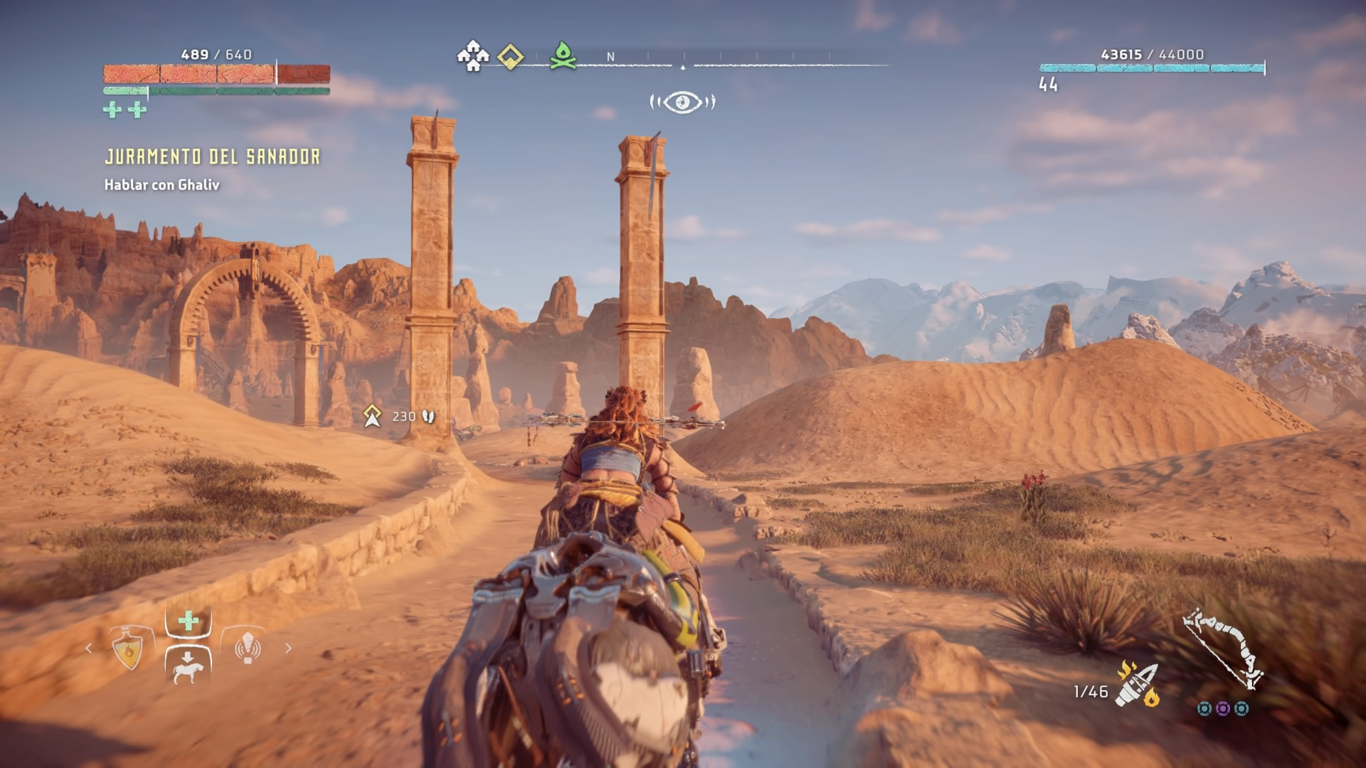 Horizon Zero Dawn™_20170606170250