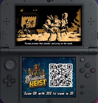 SteamWorld_Heist_3D_Screenshot_06_Cutscene_QR