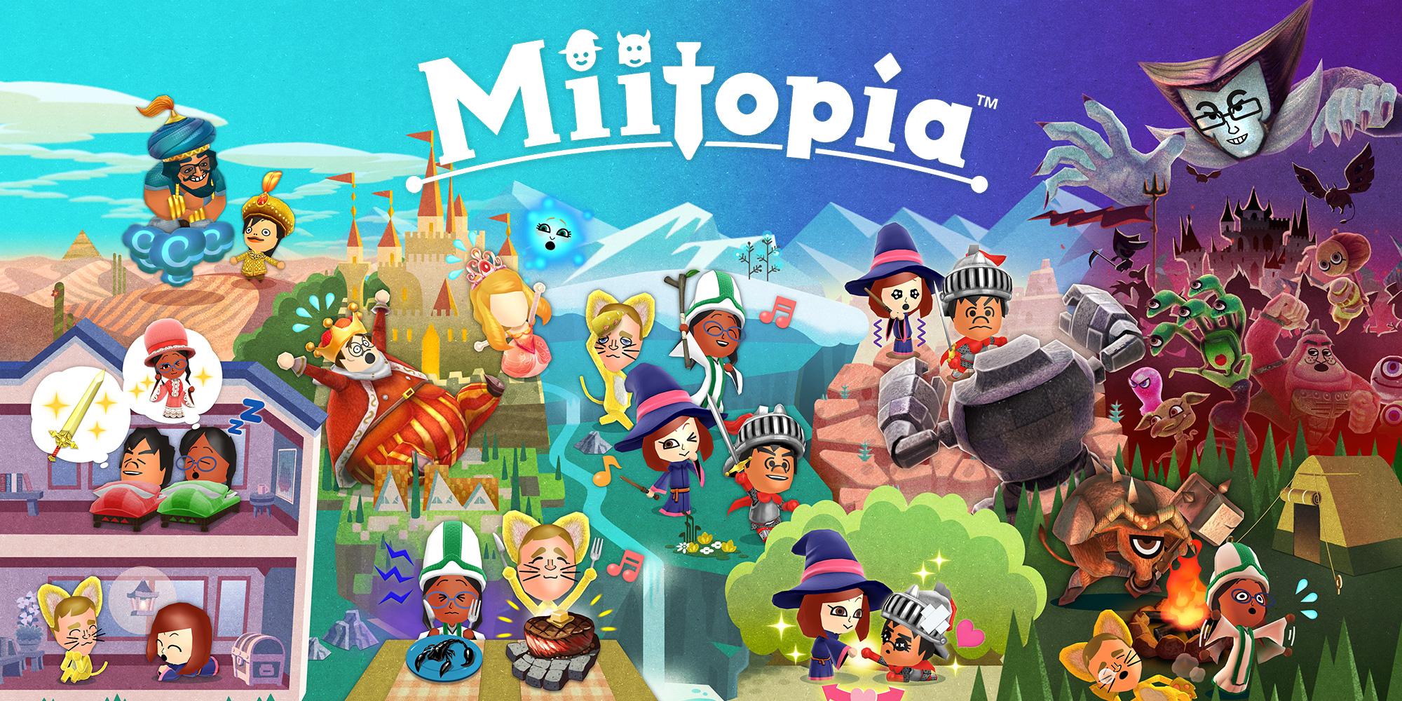 H2x1_3DS_Miitopia