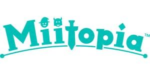 Miitopia-Logo