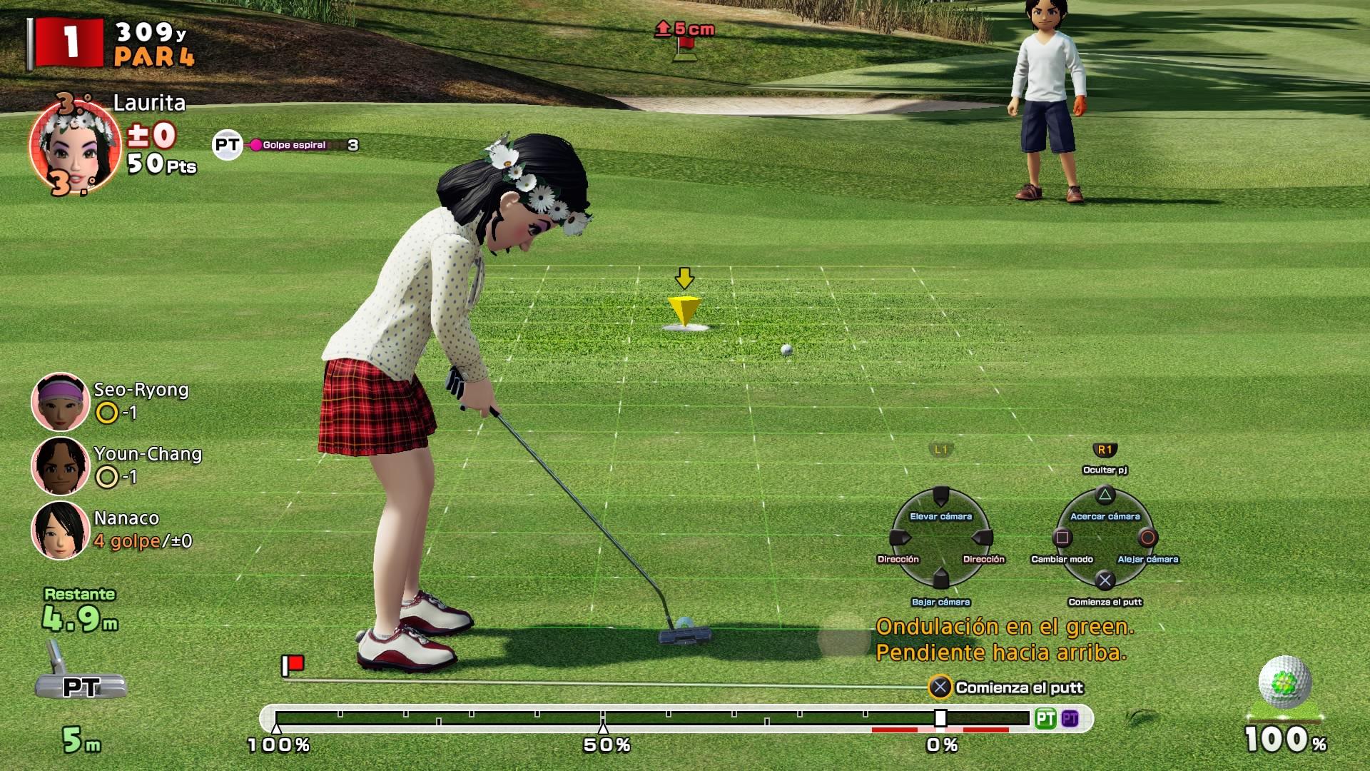 Everybody's Golf™_20170906210308.jpg