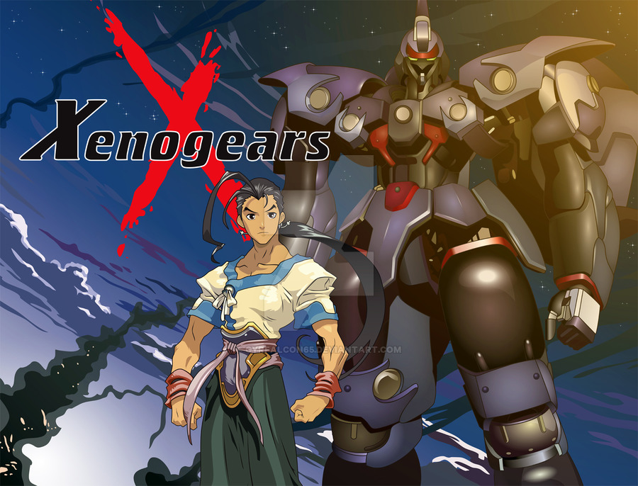 xenogears_by_gyrfalcon65-d3rhsky