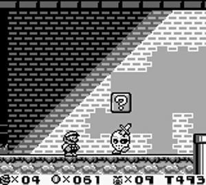 1Super-Mario-Land-2-2