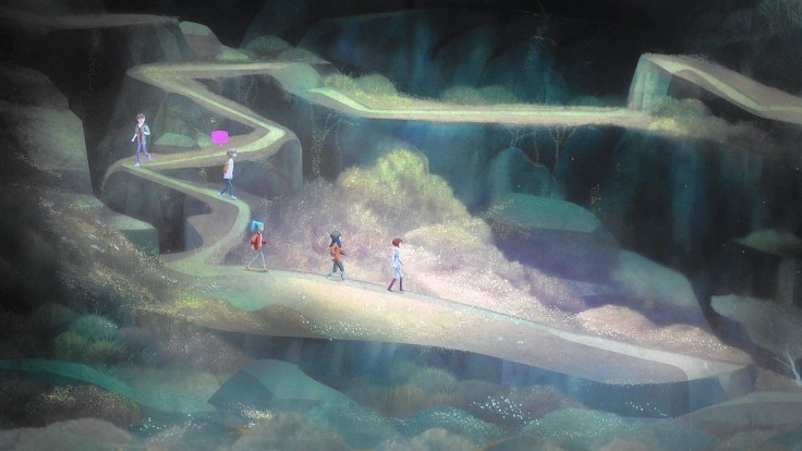 Oxenfree-Review-1.jpg