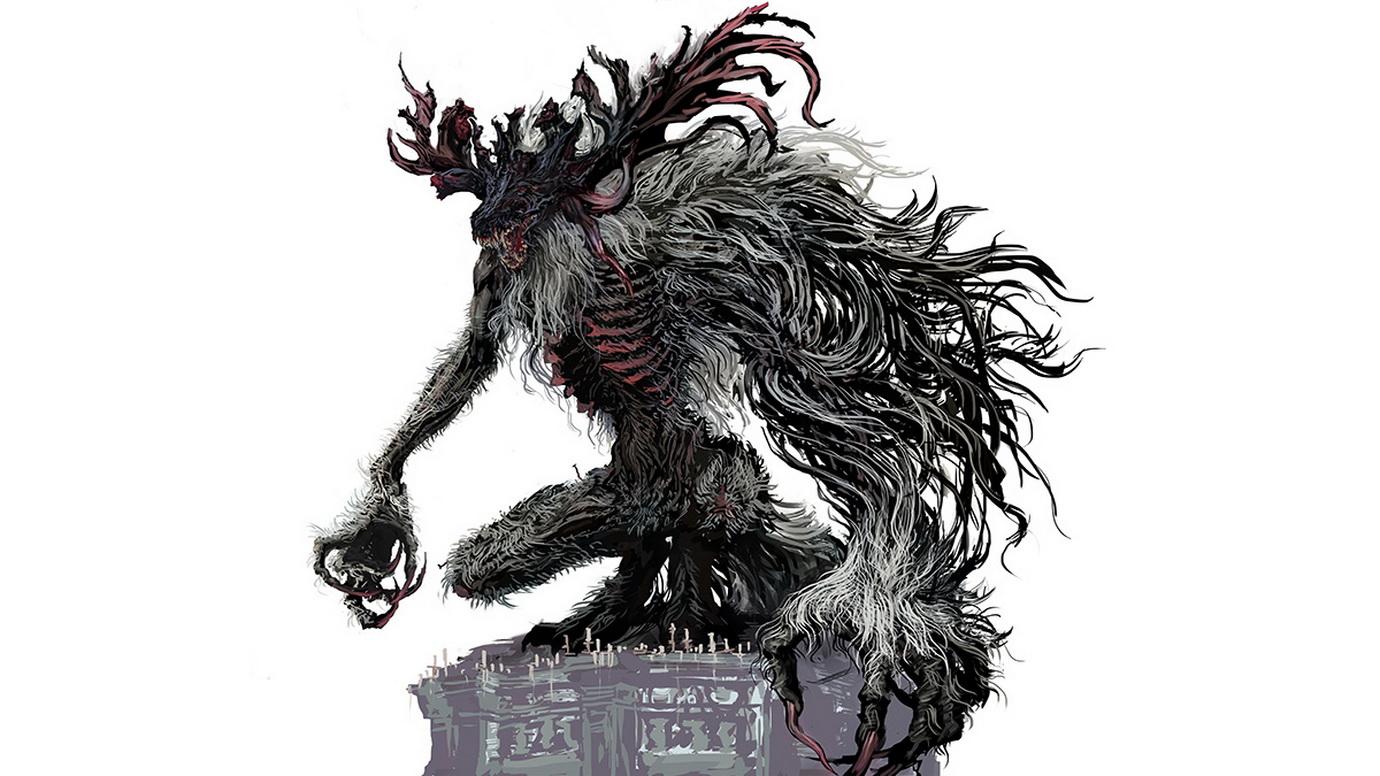 Cleric_beast_concept_art