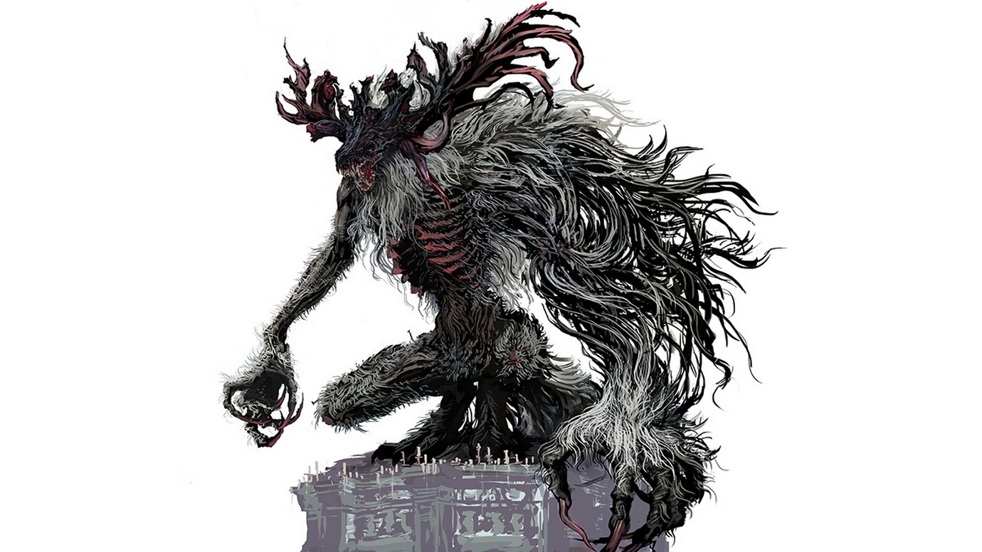 Cleric_beast_concept_art