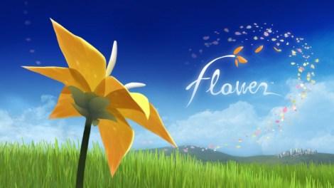 flower1-1024x575