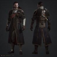 galahad_knight_full