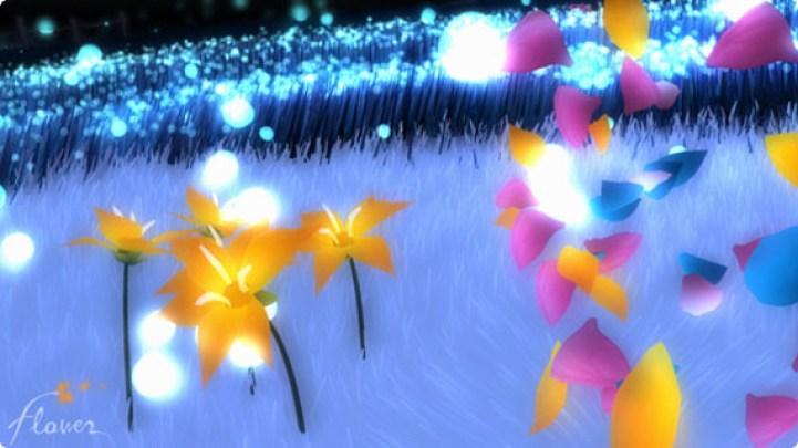 videogames_flower.jpg
