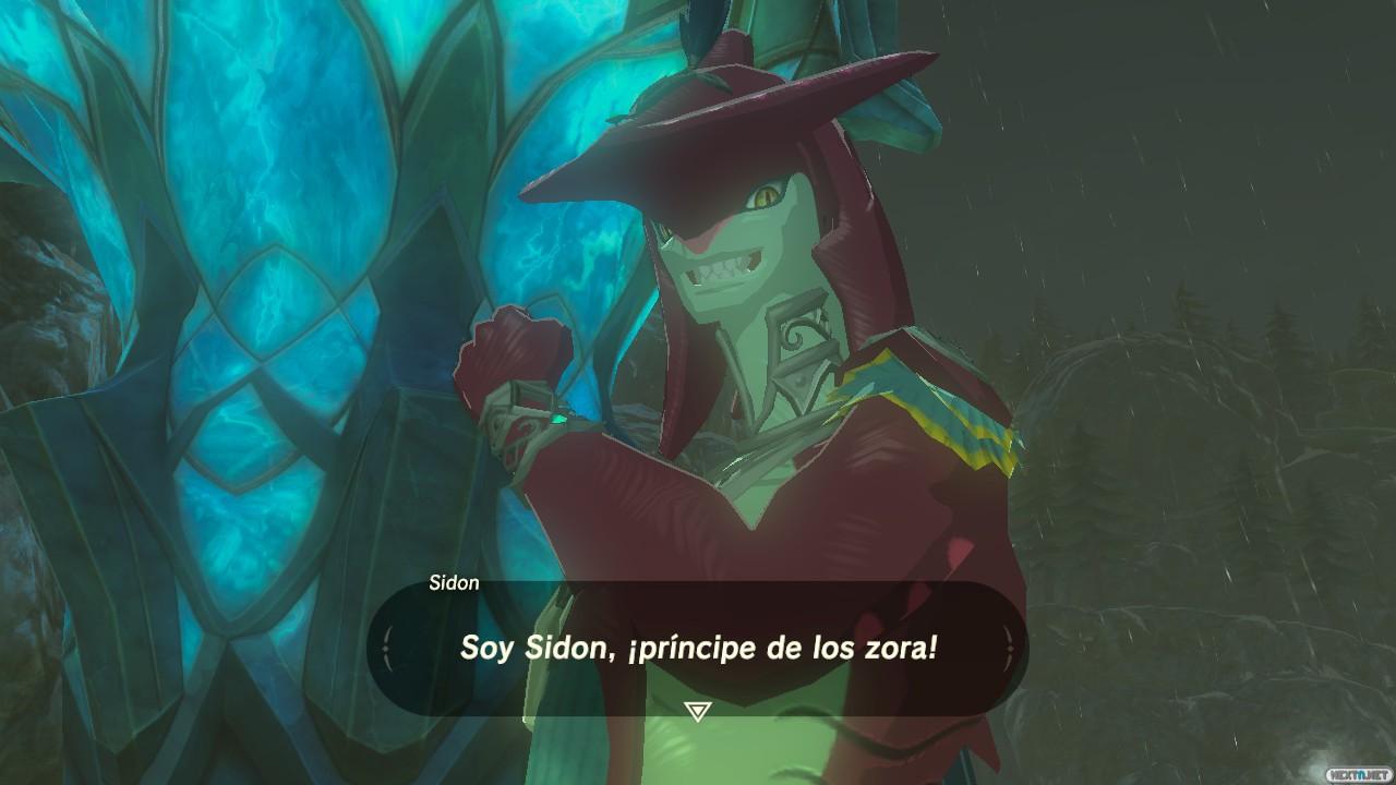 1703-13-Sidon-Zelda-Breath-of-the-Wild-01