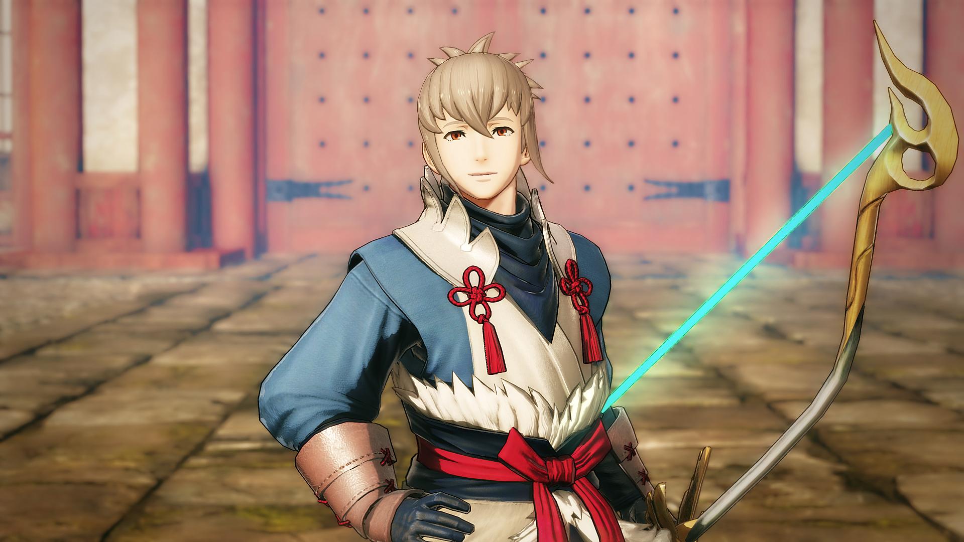 Fire-Emblem-Warriors-muestra-a-Hinoka-Takui-Camilla-Leo-y-algunos-detalles-4