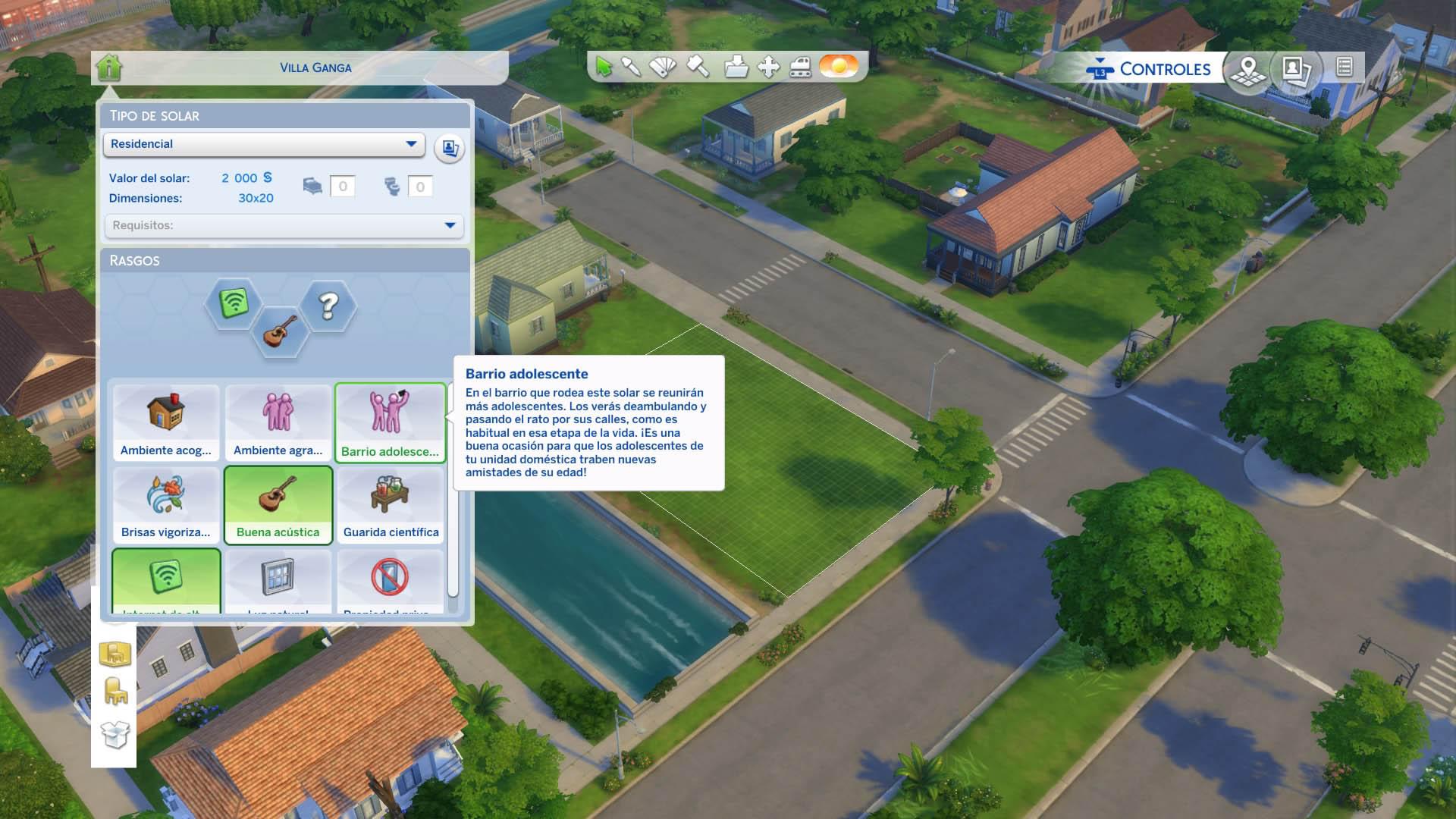 Los Sims™ 4_20171205191207.jpg