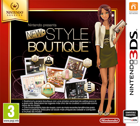 PS_3DS_NintendoPresentsNewStyleBoutique_NintendoSelects_EAP