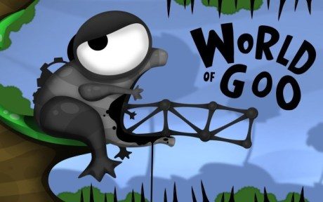 World-of-Goo-640x400