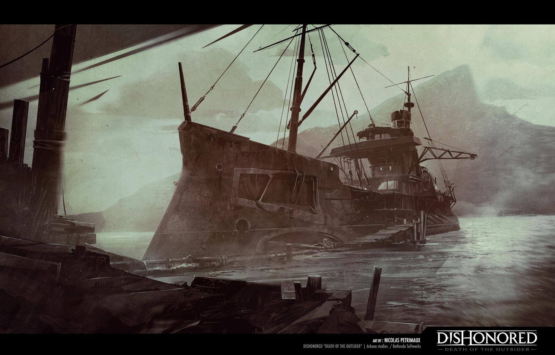 nicolas-petrimaux-d2-loading-dlc-boat1