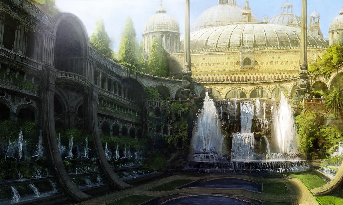 zpalace_garden3b_1200