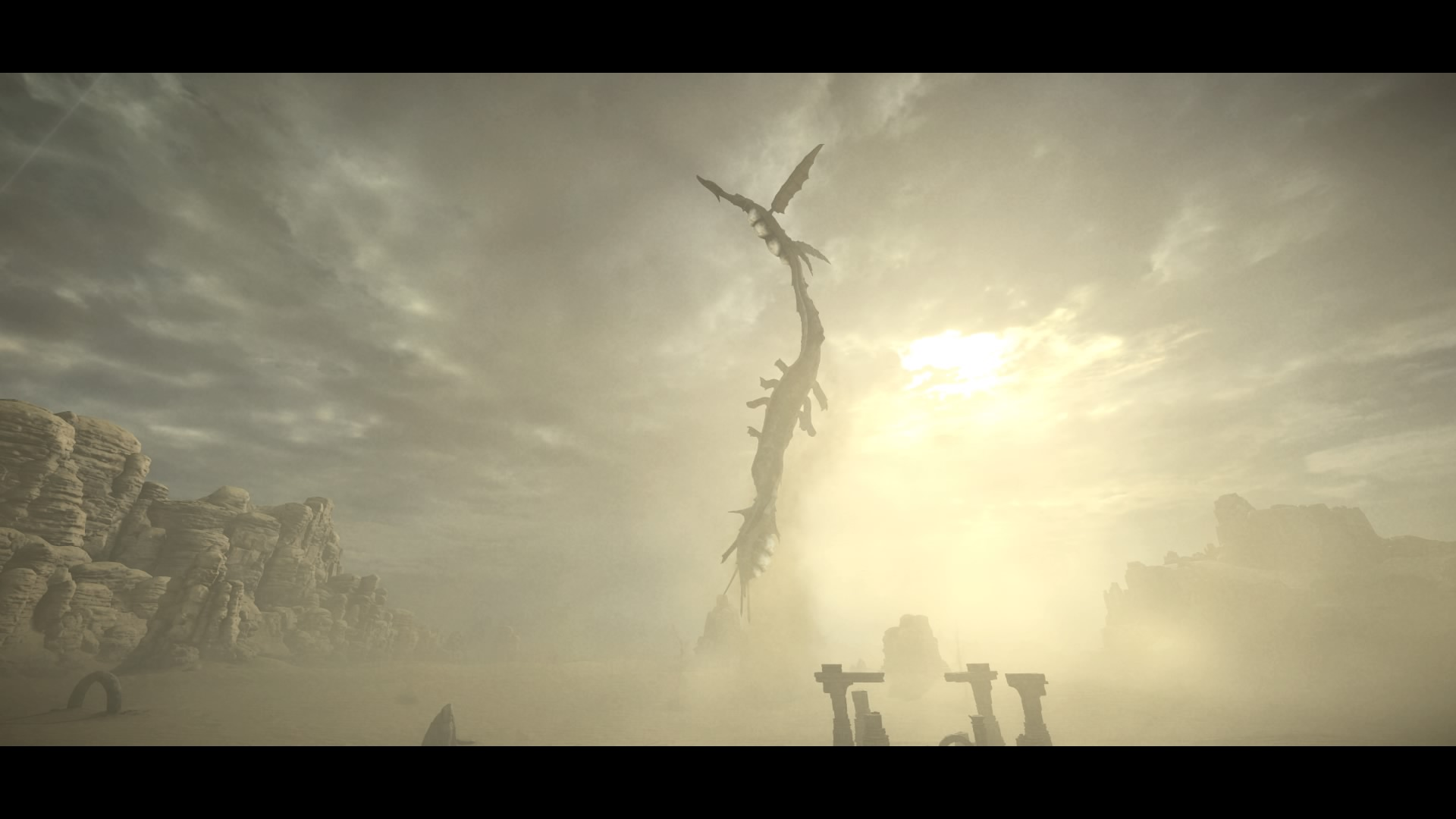 SHADOW OF THE COLOSSUS™_20180204185906.jpg