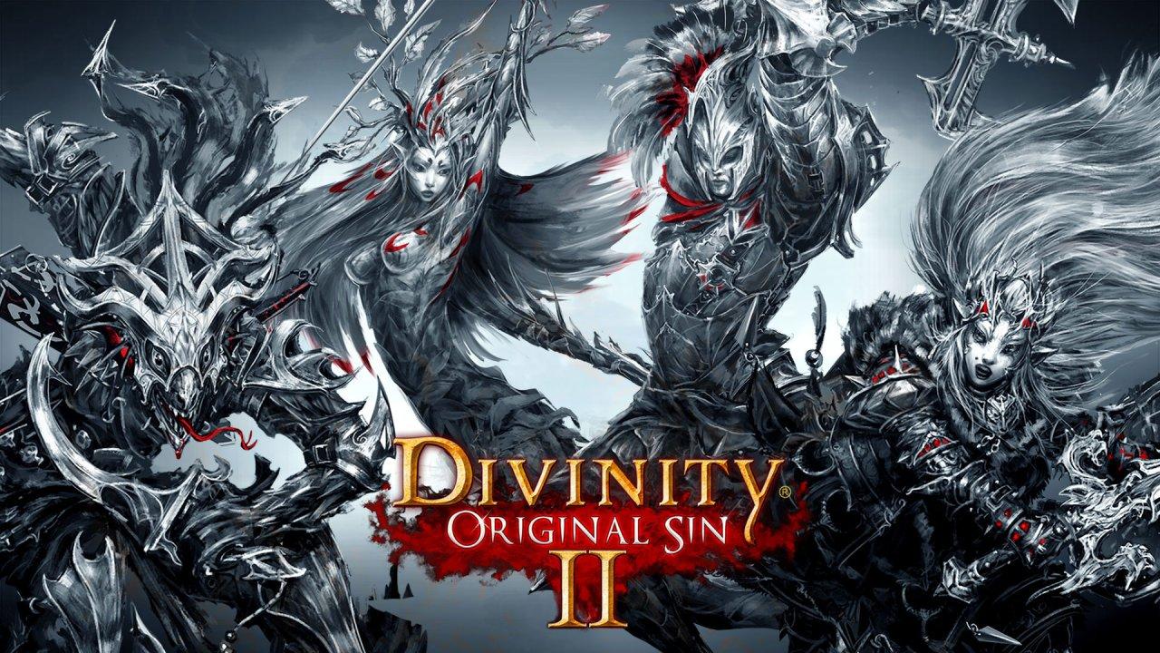 Divinity2-2