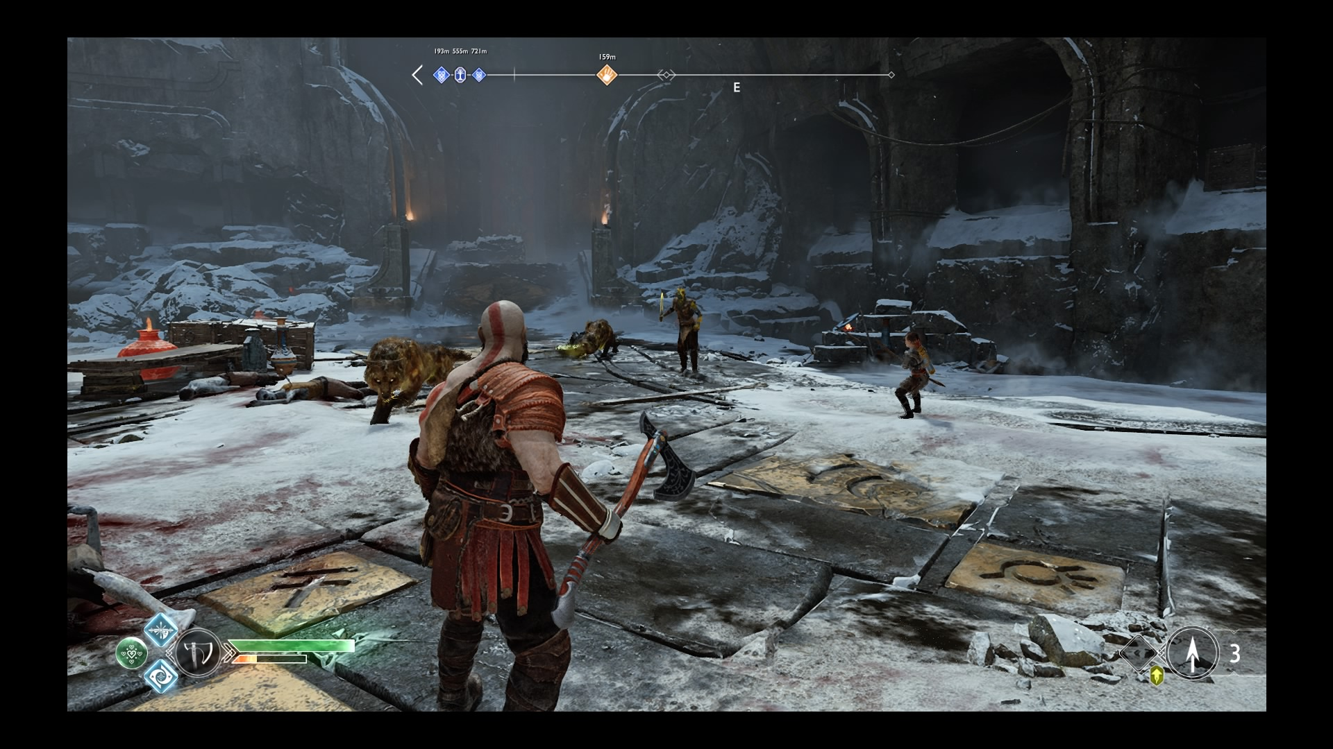 God of War_20180424100508.jpg