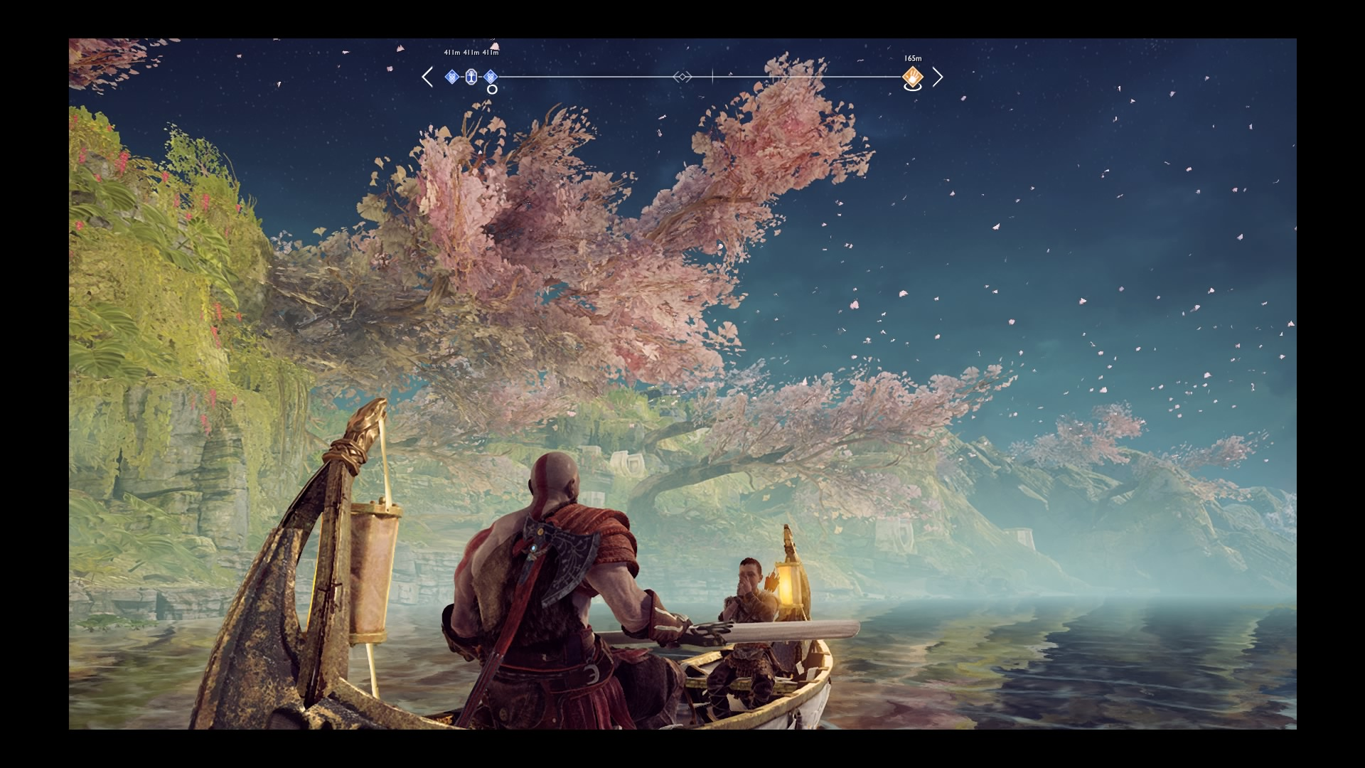 God of War_20180424104929.jpg