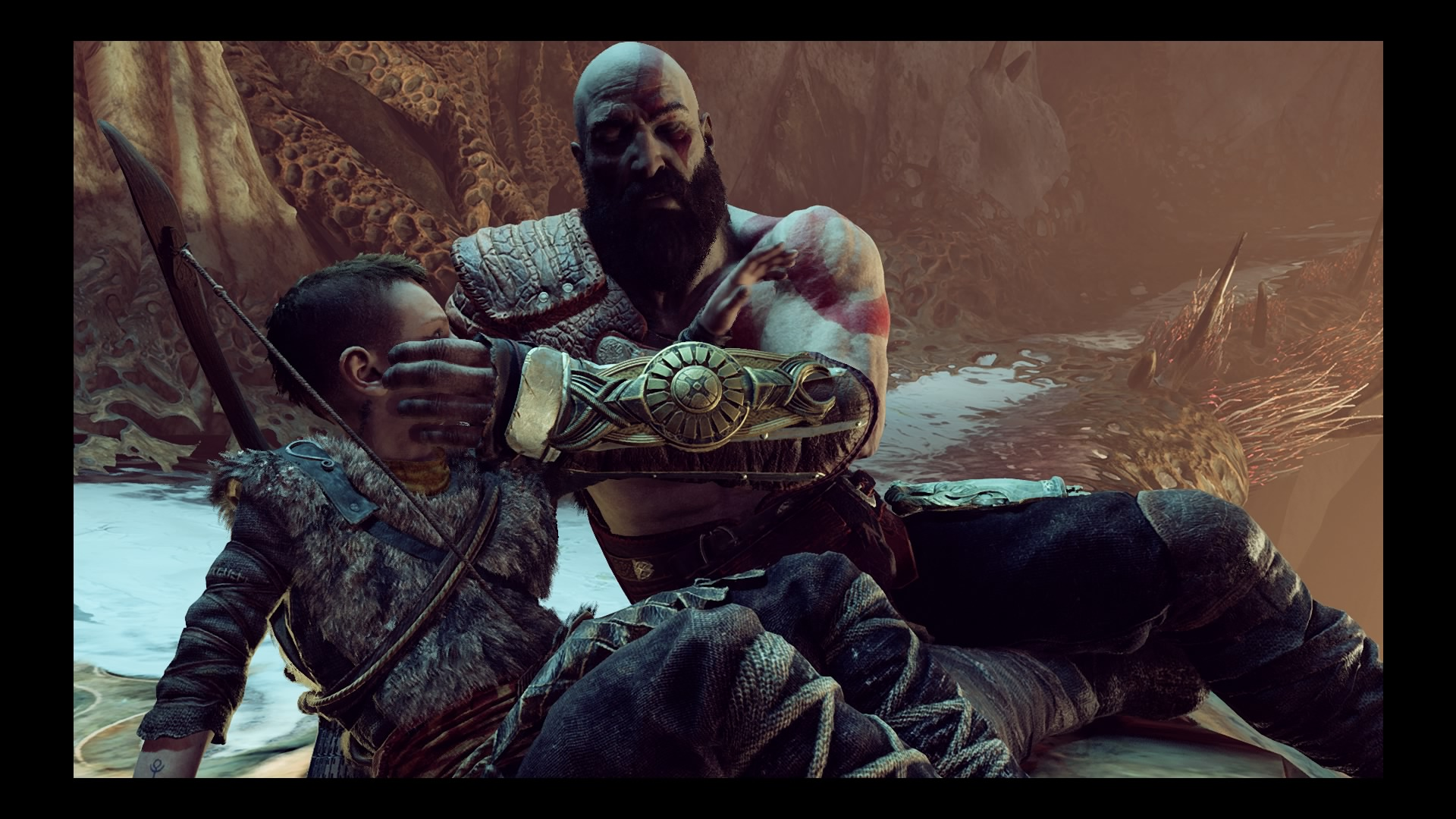 God of War_20180424153320