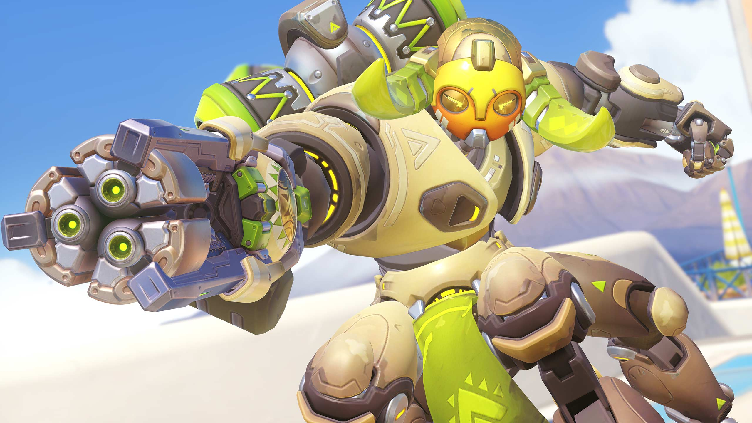 orisa-screenshot-004.jpg
