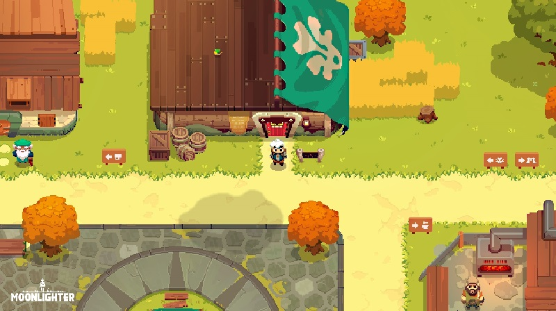 Moonlighter_Screenshots_01_peq
