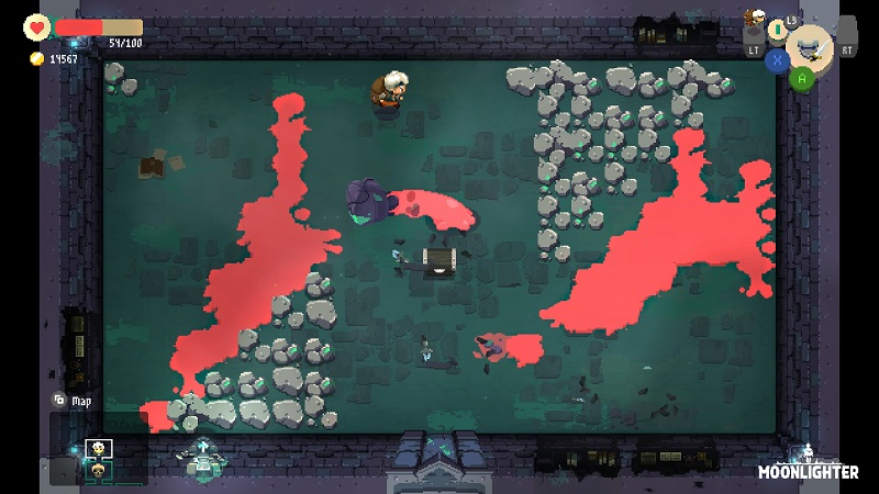 Moonlighter_Screenshots_02_peq
