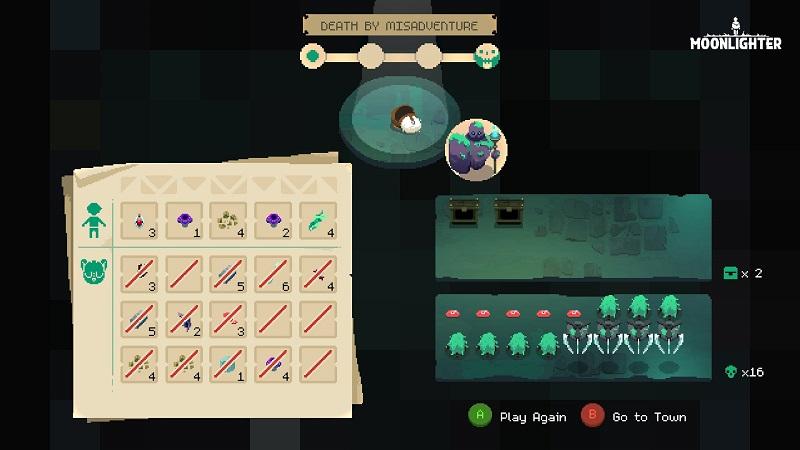 Moonlighter_Screenshots_10_peq