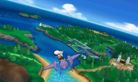 pokemon-omega-ruby-alpha-sapphire-ss66