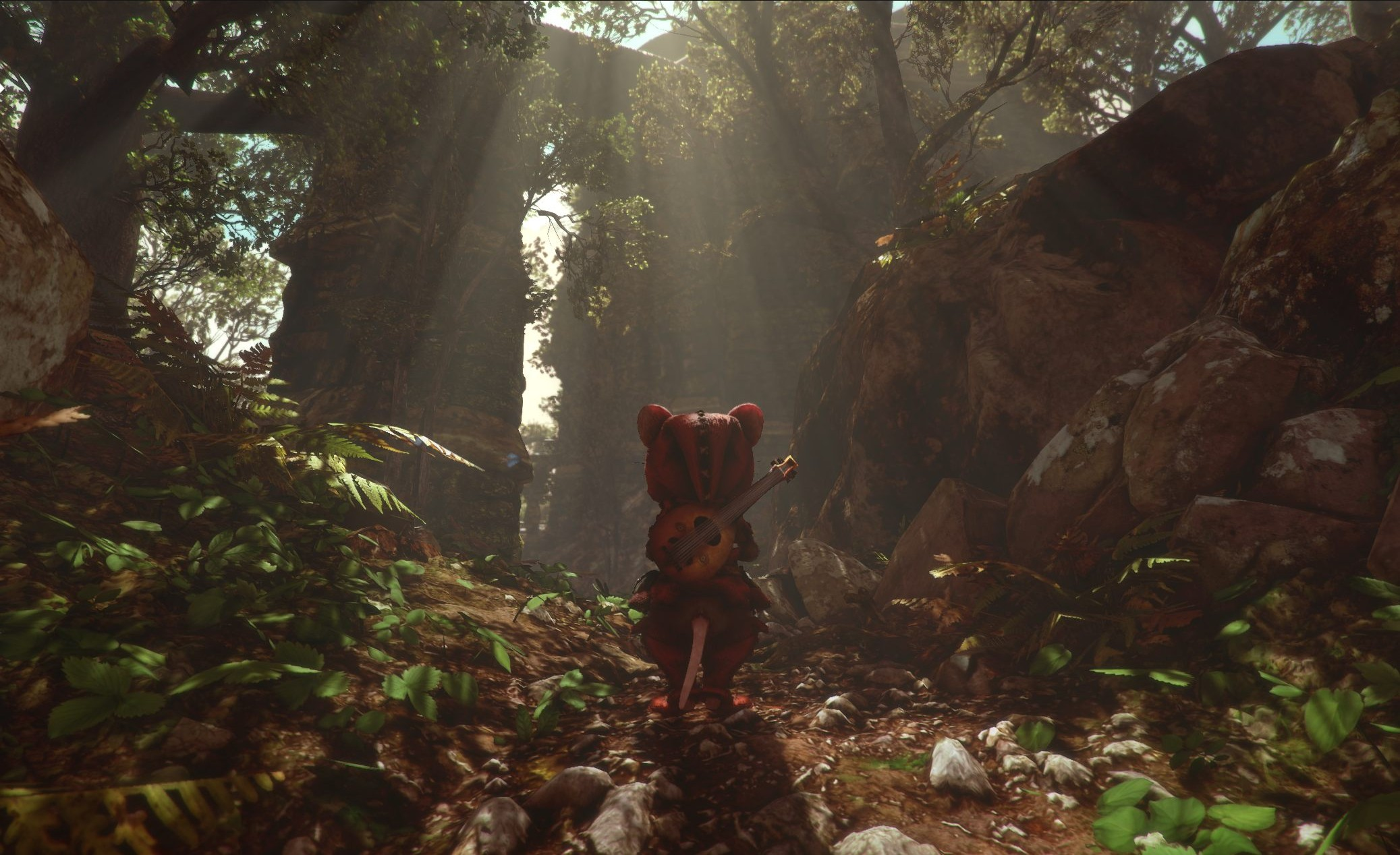 a-ghost-of-a-tale-screenshot-sunlight-and-mouse