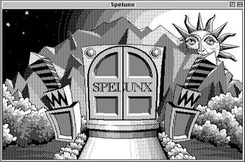 spelunx2
